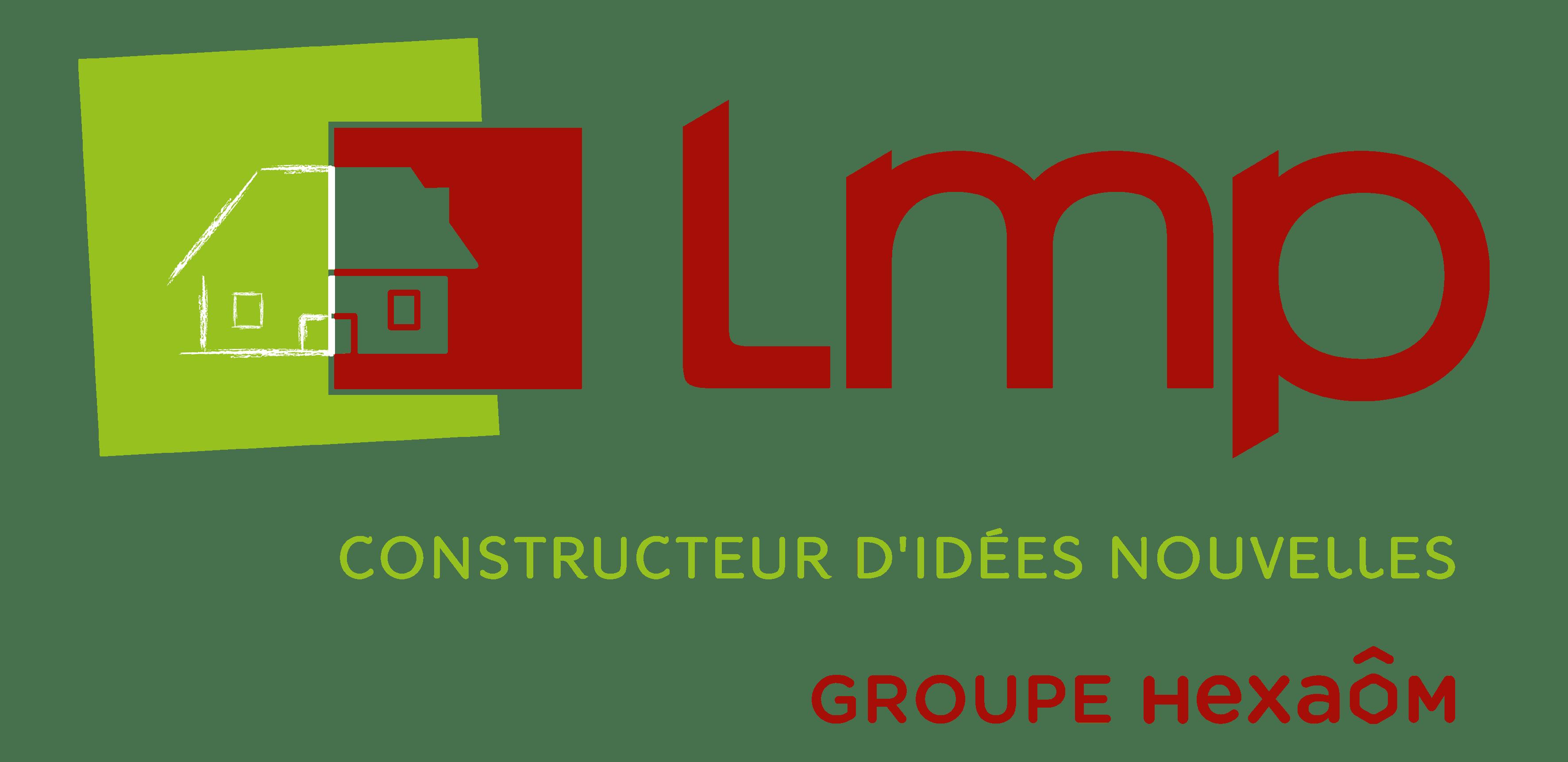Agence Logis du Marais Poitevin de la Tranche-sur-Mer