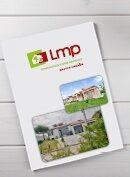 Catalogue LMP