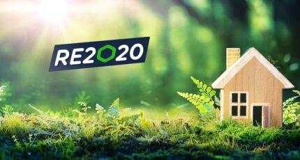 re2020 lmp