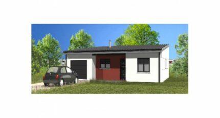 Avant-Projet GROSBREUIL - 72 m² - 2 chambres 1822-maison-contemporaine-3-lmp.jpg - LMP Constructeur