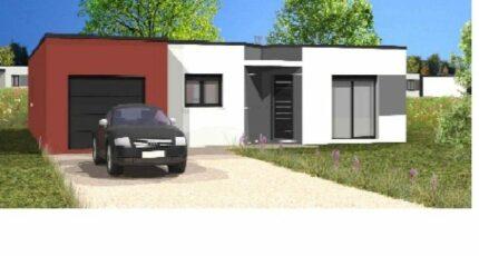 Avant-projet STE HERMINE - 91 m² - 3 chambres 1828-3639_pers-9.jpg - LMP Constructeur