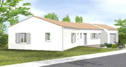 Avant-Projet NALLIERS - 85 m² - 3 chambres 2474-1906modele620141110Q5i9B.jpeg - LMP Constructeur