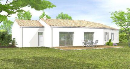 Avant-Projet NALLIERS - 85 m² - 3 chambres 2474-1906modele720141110tq0E6.jpeg - LMP Constructeur