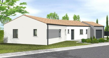 Avant projet Chantonnay  110 m² -4 chambres 2473-1906modele6201411100hy3r.jpeg - LMP Constructeur