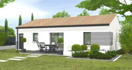 Avant-Projet AIZENAY  81 m² - 3 chambres 2466-1906modele7201411100PJnl.jpeg - LMP Constructeur