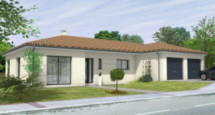 Avant-Projet FOUGERE - 140 m² - 4 chambres 3811-3430modele620140818pFDFg.jpeg - LMP Constructeur