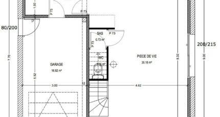 Avant-Projet GUERINIERE - 90 m2 - 3 chambres 3799-3430modele620140818red0e.jpeg - LMP Constructeur
