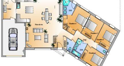 Avant-projet Château DOlonne 4 chambres 4257-1906modele820141124KpdtE.jpeg - LMP Constructeur
