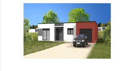 Avant projet Charron - 4 chambres - 107m² 4620-3815modele6201509016VPh8.jpeg - LMP Constructeur