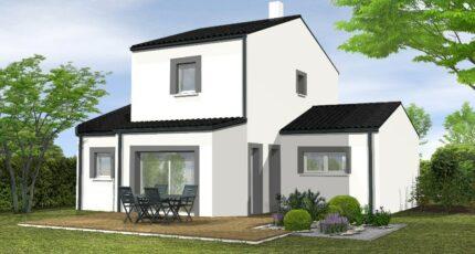 Avant projet Les Achards - 3 chambres 16585-1906modele720181107186x3.jpeg - LMP Constructeur