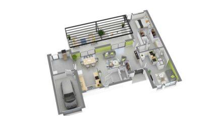 YRYS 133 28538-4586modele820200327UmPXG.jpeg - LMP Constructeur